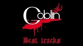 Goblin - Best tracks