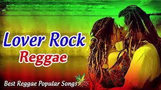 Lovers Rock Reggae Mix 2018 | Best Reggae Music Songs | Best of Lovers Rock Reggae