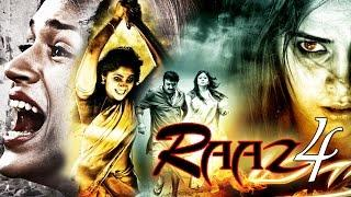 Raaz 4 (2018) | 2018 New Released Full Hindi Movie | New South Indian Full Hindi Dubbed Movie