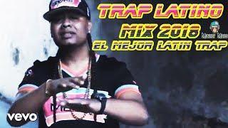 TRAP LATINO MIX 2018 |  LATIN URBANO MIX 2018 ► El Mejor Latin Trap: Bad Bunny, Farruko, Ozuna