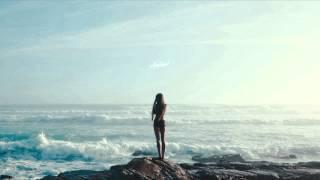 Chasing Dreams - A Quiet River (feat. Michiru Aoyama)