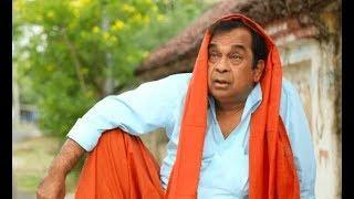 Telugu New Releases Comedy Full length Movie 2018 This Week   Best Telugu Scenes   New 2018 Latest