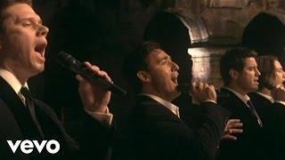 Il Divo - Adagio (Live Video)