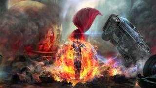 Paul Van Dyk - Eternity (Camo & Krooked Instrumental)