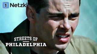 Streets of Philadelphia - Unter Verrätern (Mafia-Thriller, Film in voller Länge) *HD*
