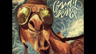 Camel Driver - Camel Driver (2014) (Full Album)