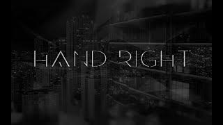 Hand Right – Wail (Original Mix)