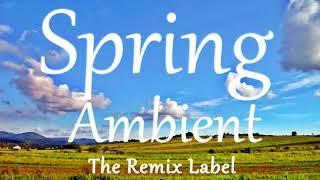 Spring Ambient Music Album