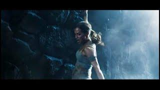 New Released Blockbuster Hindi Dubbed Movie | 2018 South Indian Full Hindi Action Movies | HD Movies