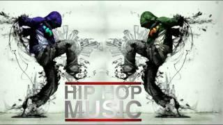Top r&b Hip-Hop Songs 2016 | New Hip Hop R&B Songs
