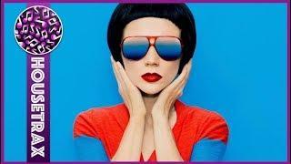 [PREMIERE] MAKSIM DARK & SIAN - MEMORY (ORIGINAL MIX) 4K UHD TECHNO 2018