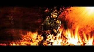 Metal Gear Solid Opera Intro (The best is yet to come)