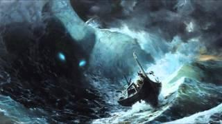 ► Opera Music Mix (Symphonic/Classic) [Sorrow.]