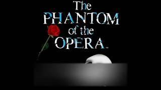 Harajuku, Phantom of the Opera - Trance Remix!