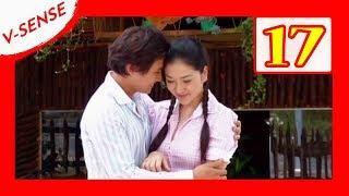 Romantic Movies | Castle of love (17/34) | Drama Movies - Full Length English Subtitles