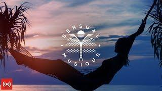 The Good Life Radio by Sensual Musique • 24/7 Music Live Stream | Deep & Tropical House, Summer Mix