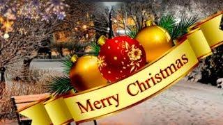 6 HOUR BEST MERRY CHRISTMAS SONGS ,50 GREATEST JAZZ  POP  HITS 2018 ROMANTIC RELAXING HOLIDAY  MUSIC