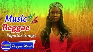 Best New Reggae 2018 & Classic Reggae Songs | Reggae Mix | Best Reggae Music Hits 2018