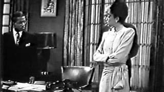 Miracle in Harlem (1948) Mystery Movies Full Length English
