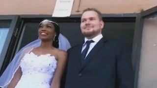 Acoli Wedding