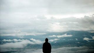 Feverkin - I Seek You In The Sky