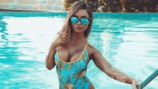 Summer Special Hot Mix 2018 - Best Of Deep House Sessions Music Chill Out New Mix By Venus