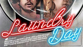 Laundry Day (Free Drama Movie, Full Length, Comedy, English, Crime, Entire Flick) watchfree