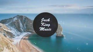 Lush Life (Jack King Deep House Remix)