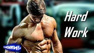 Best Workout Music Mix 2018 Gym Training Music Gym Channel TOP 10 NEFFEX SONGS