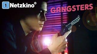 Gangsters (OmU, Action Filme schauen, ganzer Action Film, ganzer Film mit Untertitel, Film Action)