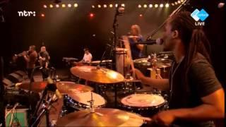 Marcus Miller - North Sea Jazz Festival 2015