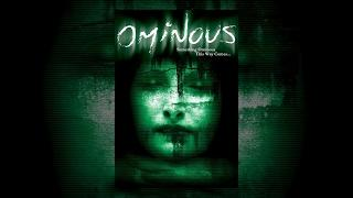 Ominous | Full Horror Film