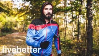 Running Music 2016   Electronic Music Playlist Mix   Best Jogging Music Motivation Electro House