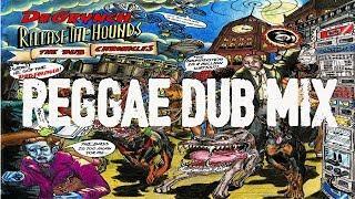 Reggae Dub Mix  2018 - Reggae Roots & Dub