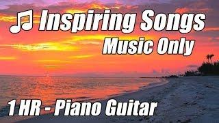 PIANO GUITAR SAX Relaxing Music John Sokoloff Instrumental Russian Eastern European Jazz Blues Folk