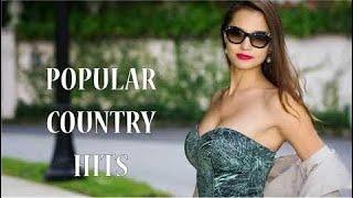 Country Music 2018 - Hottest Country Songs of the Moment 2017 - Best Country Music November Playlis