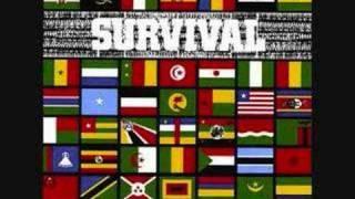 Bob Marley - Babylon System [04]