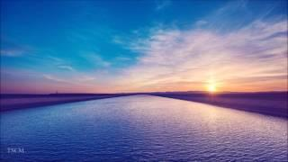Most Beautiful Chillout Ambient & Progressive Trance Music Mix