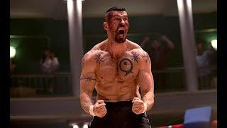 Fantastic Fighting Movie HD | Best Action Movie HD  || Adventure Movies