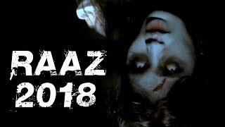 Raaz 2018 - New Released Full Hindi Dubbed Movie | Horror Movies In Hindi | Indian Movie