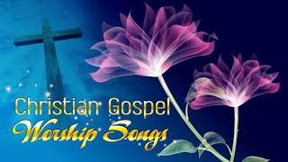 Christian Music 2018 - Best Contemporary Christian Music Playlist & Latest Worship Songs 2018