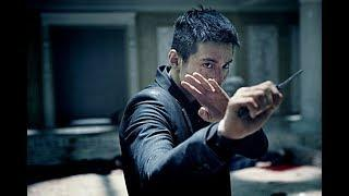 2018 New Action Movies Full English Newest | Action Movies Hollywood