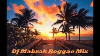 Reggae Mix / Jah Cure, Sizzla, Alaine, I-Octane, I-Wayne, Chris Martin, March 2018
