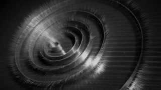 Precision Thinking 14Hz Binaural Beats ~ Intelligent Focus with Mental Stimulation