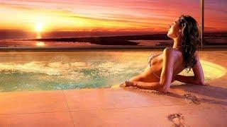 Feeling Happy Summer - The Best Of Vocal Deep House Music  - Chill Out #2 Mix By DJ IGI