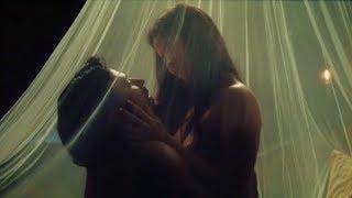 CONCERTO CAMPESTRE | Roberto Birindell | Samara Felippo | Full Drama Movie | English Subtitles