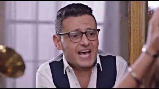 فيلم مصري جديد بطولة رامز جلال كامل بجودة عالية HDR-sch
