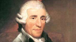 Haydn - OPERA `LA VERA COSTANZA` HOB XXVIII:8