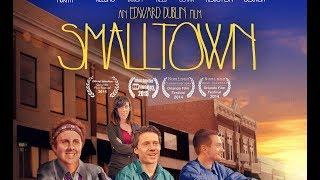 Smalltown (2016 Full Movie, HD, Comedy Drama, English, Entire Feature Film) *free full movies*
