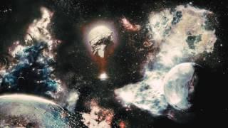 Kosh Anade - Moon